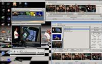 [Aros] Logiciel Quick Videos | Amiga | Scoop.it