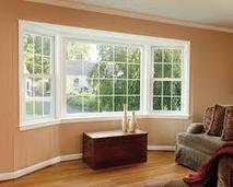 The value of window replacement nyc | window replacement nyc | Scoop.it