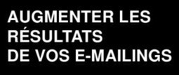Le Trigger Marketing | WebZine E-Commerce &  E-Marketing - Alexandre Kuhn | Scoop.it