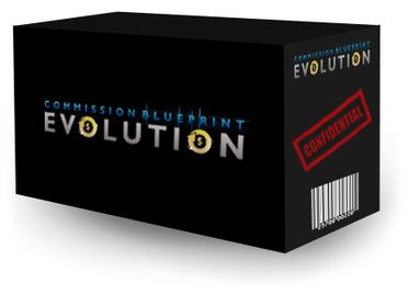 Commission Blueprint Evolution | mlm | Scoop.it