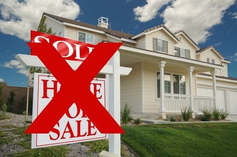 My Home Did Not Sell. What Now?   Bucks County Area Real Estate News   Scoop.it
