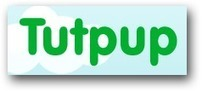 Tutpup - Competitive Educational Games - Teach Amazing!   Exploring the flipped classroom   Scoop.it