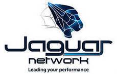 #JaguarNetwork renouvelle sa confiance à #NTT   #Security #InfoSec #CyberSecurity #Sécurité #CyberSécurité #CyberDefence & #DevOps #DevSecOps   Scoop.it