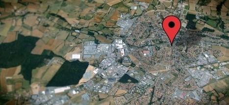 Ces bassins d'emplois qui ne connaissent pas la crise : Les Herbiers (Vendée) | Accompagner la démarche portfolio | Scoop.it