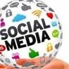Social media y Community Manager