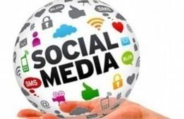 ¿5 nuevas redes sociales que llaman la atención? | Medios Sociales | Social media y Community Manager | Scoop.it