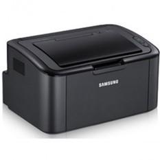 Samsung - ML 1866W Single Function Laser Printer | bhaskerrouters | Scoop.it