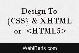 CSS3.0 Maker | CSS3.0 Generator | CSS 3.0 Generator | css3 generator | Nouvelles Technologies de l'Information et de la Communication | Scoop.it