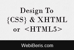 CSS3.0 Maker | CSS3.0 Generator | CSS 3.0 Generator | css3 generator | Webdesign | Scoop.it