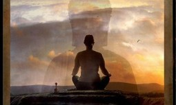 Meditation Retreat In San Diego | Professional Business Coach and Life Coaching | Spirituality | Scoop.it