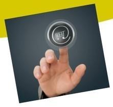 E-commerce : haro sur les mauvaises pratiques ! - ITRnews.com | E-commerce & Small Shops | Scoop.it