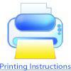 Interactivate: Cross Section Flyer | Educators PLN | Scoop.it