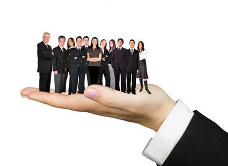 Créer et Animer ses Communautés d'Ambassadeurs | WebZine E-Commerce &  E-Marketing - Alexandre Kuhn | Scoop.it