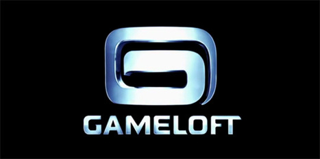 Gameloft's second quarter growth gives hope to the mobile market, Mike Minotti VentureBeat | Poker & eGaming News | Scoop.it