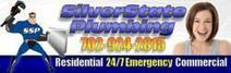 Air Conditioning Repair and Installation Specialist Siverstate Launches ... - PR Web (press release) | Seeking For Heating Services | Scoop.it