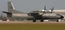 L'Inde poursuit la mise à jour des AN-32 | DEFENSE NEWS | Scoop.it