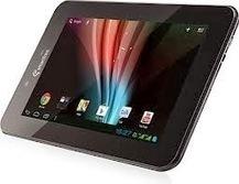 Harga Tablet Smartfren Februari 2014   Gadget Terbaru   Scoop.it