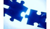 Opensource per uscire dalla crisi - i-dome.com | Dall'Enterprise 2.0 al 3.0 | Scoop.it