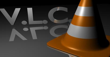 Los 10 trucos definitivos para VLC | Diseño Web Social - Josu Salvador y Olazabal | Scoop.it