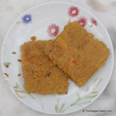 Chicken-Fried Tofu | Vegetarianism | Scoop.it
