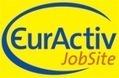 International Economy Analyst at Oxford Analytica | EurActiv JobSite | Recursos Educativos Abiertos Repositorios de Economia Internacional | Scoop.it