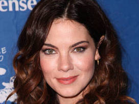 Michelle Monaghan to play lesbian in new TV drama - 10News | All Things Lesbian | Scoop.it