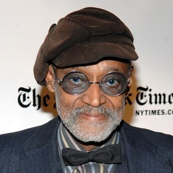 Melvin Van Peebles Biography | History of African American Cinema | Scoop.it