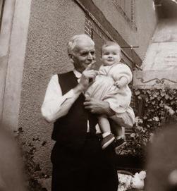 Histoires de Familles - Blog Généalogie: Parcours d'un poilu à travers ses cartes postales | Histoire Familiale | Scoop.it