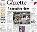 For most Americans, gay equality trumps religious objections - Janesville Gazette | Business Equality | Scoop.it