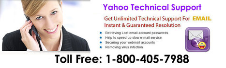 Help and support services from third parties for Yahoo issues | Yahoo Tech Support – 1-800-405-7988 ! Number | Scoop.it