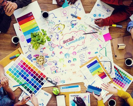 Aumente suas vendas através das mídias sociais | Marketing & Vendas - PT | Scoop.it