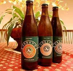 Gluten-Free Beers and Ciders For the Holiday Season and Beyond - Celiac.com | Gluten Free | Scoop.it