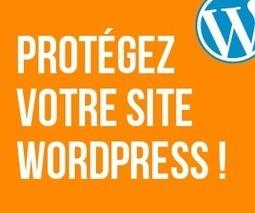 WordPress fait face à une amplification des attaques par force brute | Geeks | Scoop.it