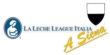 Incontri sull'allattamento al seno promossi da La Leche League | Mamme&Co | Scoop.it