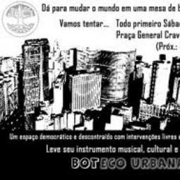 Mudança em São Paulo: Mapa Comparativo entre 1958 e 2008 | Urban Life | Scoop.it