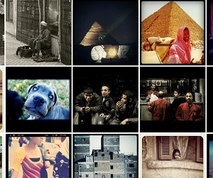 The Complete List of Top Instagram Apps - The Next Web | instagram mashups | Scoop.it