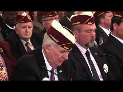 Aging veterans build online honor roll of fallen comrades | News You Can Use - NO PINKSLIME | Scoop.it