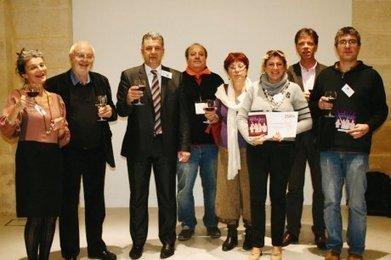 Le Club des entreprises récompensé | BIENVENUE EN AQUITAINE | Scoop.it