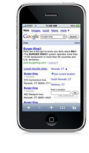 SEO Utility: SEO Tips for Mobile SEO | Optometry Web Presence | Scoop.it