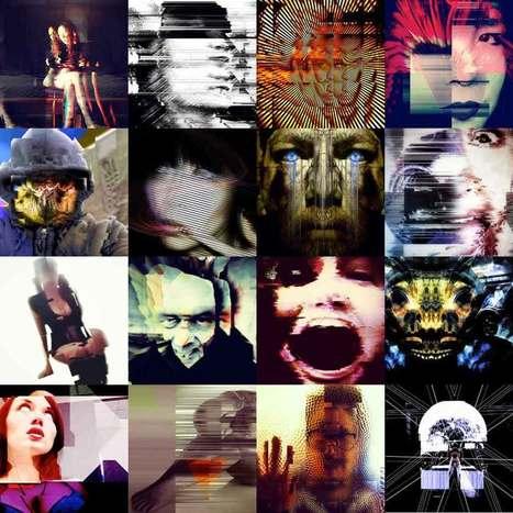 DECIM8 | Photodroid | Scoop.it