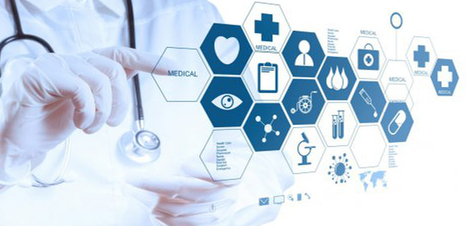 Comprehensive Heart Check-up package | Bangalore | Vikram | vikramhospitalseo | Scoop.it