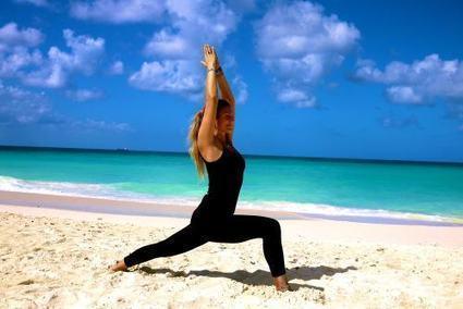 I benefici dello Yoga per corpo e mente - YourSelf.it | Consigli per il Stare Bene | Scoop.it