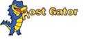 Best Web Hosting Providers | Dedicated Hosting Provider | Scoop.it