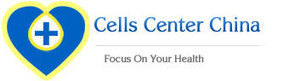 How Long to Live with Cerebral Infarction_Cells Center China | Cells Center China | Scoop.it