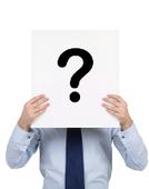 Le bilan de compétences va-t-il survivre à la réforme ? - MaFormation.fr | Evolution professionnelle | Scoop.it