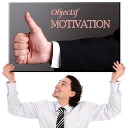 Rester motivé tout au long de l'année | La motivation | Scoop.it