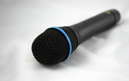 External Microphones for iPads: Better Mics for iOS Audio | iPads and Higher Education | Scoop.it