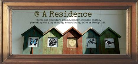 Tenerife Best Things to do - Five Suprises - Alexander Residence | Tenerife | Scoop.it