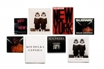 Republished Books | LightBox | TIME.com | Photography Now | Scoop.it