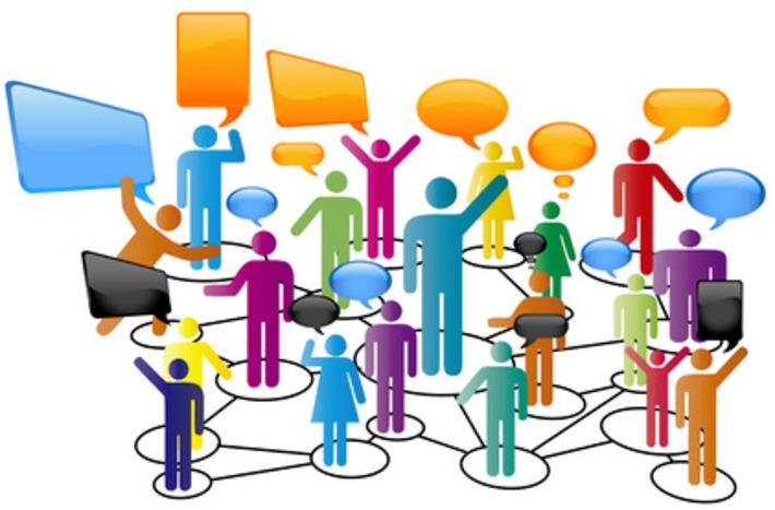 5 Leadership Secrets Of Collaboration Success | Collaboration | Scoop.it